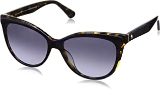 Best kate spade blue sunglasses Reviews