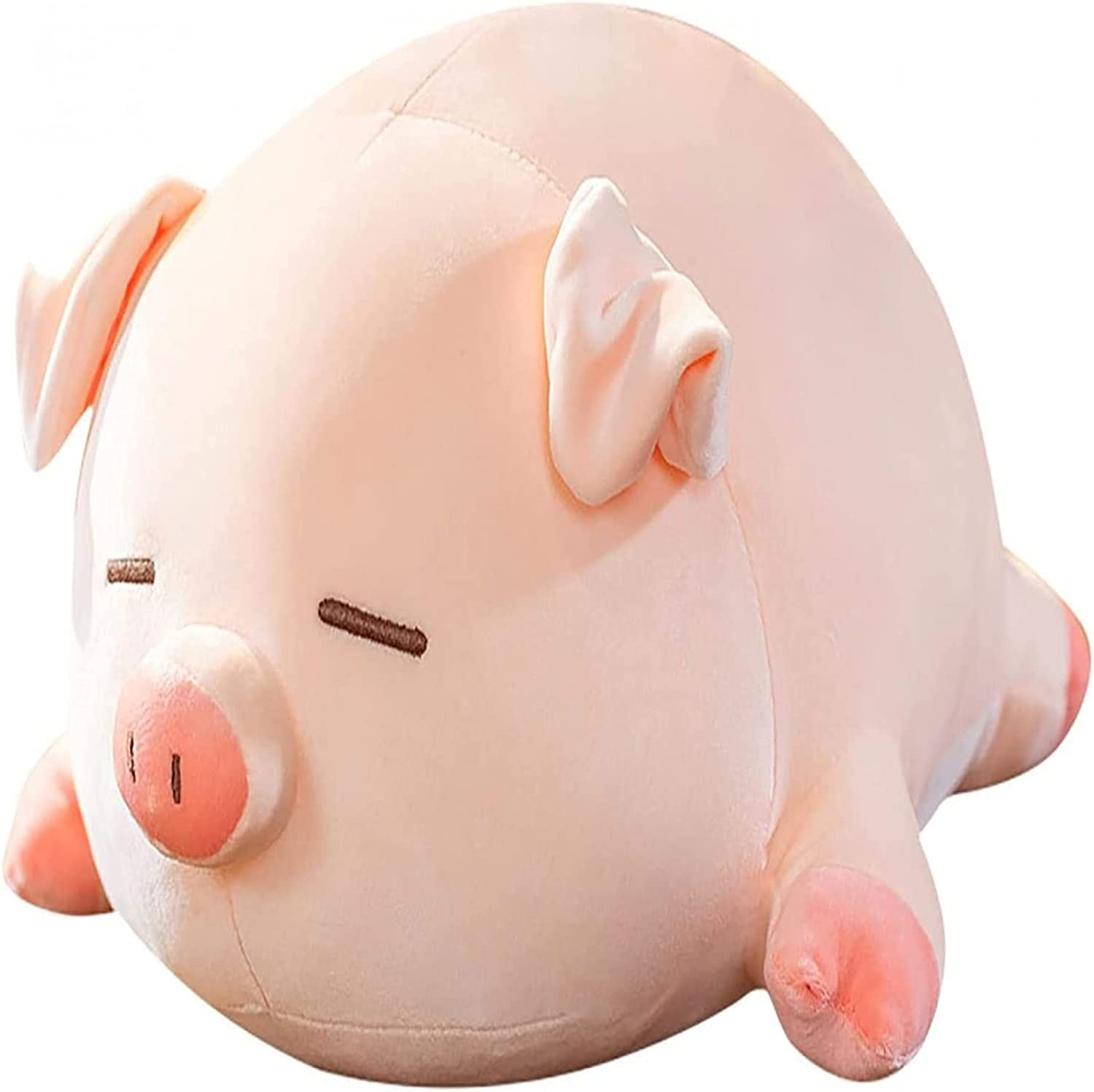 Plush Toys Cute 25% OFF Pig Shape Very popular! with Filled and S Comfortable