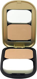 Max Factor Facefinity Compact Foundation Ivory002