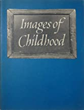Images of Childhood: An Exhibition of Pictures and Objects from Nineteenth-Century New Bedford