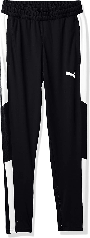 PUMA Men's Big Max 75% Some reservation OFF Blaster Tall Pants