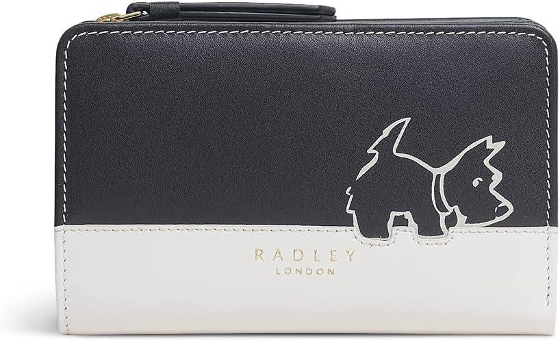 Radley London Radley Hero - Medium Bifold Purse