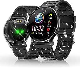 Amazon.es: reloj smartwatch