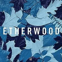 Mejor Etherwood Blue Leaves de 2020 - Mejor valorados y revisados