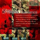 """미련한사랑 Stupid Love( From MBD Drama """"위기의남자 Crisis"""")"""