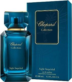 Chopard Collection Aigle Unisex Eau de Perfume, 100 ml