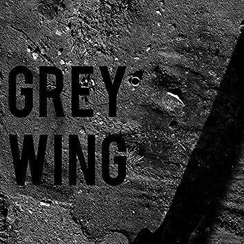 Greywing