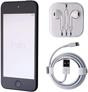 Best ipod touch service center Reviews