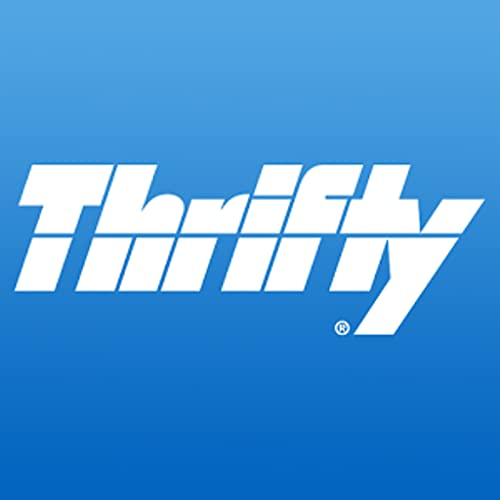Thrifty Mobile