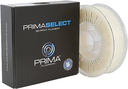 PrimaSelect™ PLA Filament - 2.85mm - 750 g -