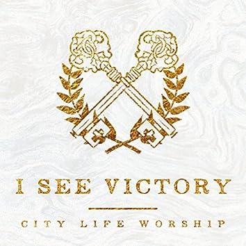I See Victory