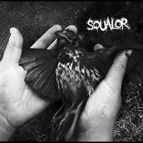 Squalor-PDX