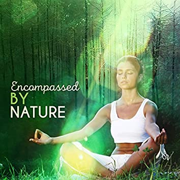 Encompassed by Nature