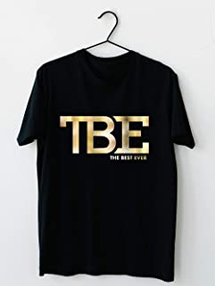TBE the best ever floyd undefeated T shirt Hoodie for Men Women Unisex