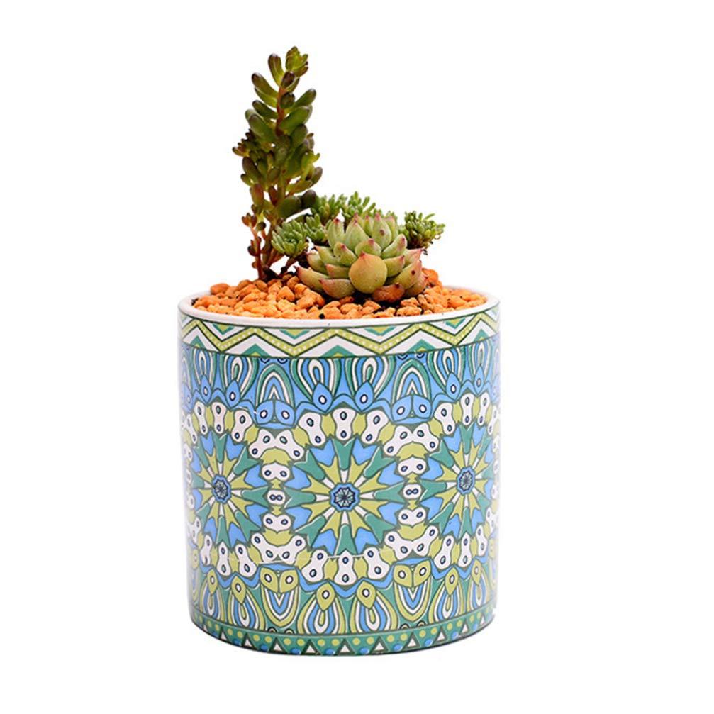 Vaso Indoor con Orologio Senza batterie Science - Magical Plant Clock LeGrow Smart Garden- Vaso Intelligente Coltivazione Indoor idroponica Kit- ModelloTG-S