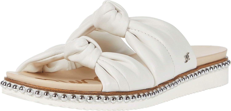 Sam Edelman Women's Alyse Slide Sandal