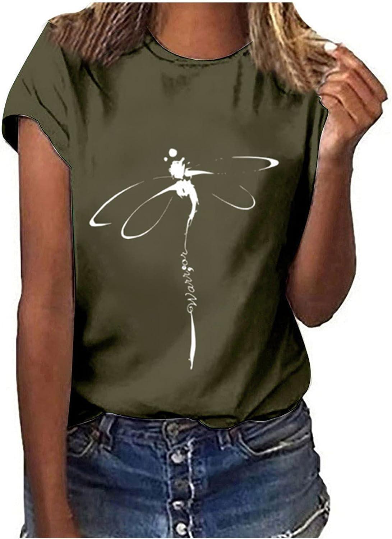 Women T-Shirts Graphic Tees Fashion Basic Stick Printing Figure Bombing free shipping Ranking TOP5