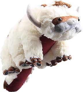 Amazon ca: Avatar the Last Airbender - Stuffed Animals