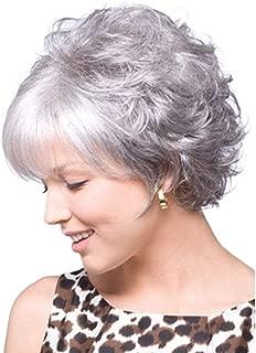 Best wigs for senior women Reviews