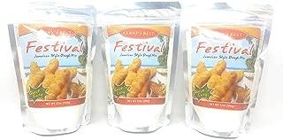 Best jamaican festival mix Reviews