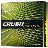 Nike Golf GL0708-101 Crush Extreme