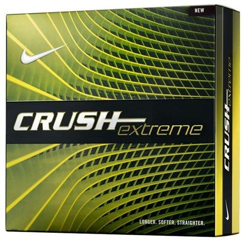 Nike Crush Extreme