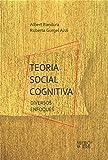 Teoria Social Cognitiva: Diversos Enfoques