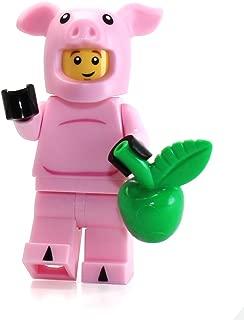 LEGO Series 12 Minifigure