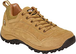 Lakhani Camel Men Outdoor Casual/Sports/Running Shoes