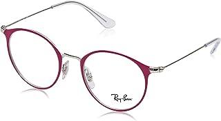 bc11c4417 Moda - Compre óculos - Ofertas Amazon Moda na Amazon.com.br