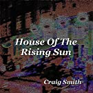 House of the Rising Sun - Single