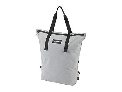 Dakine 18L Packable Tote Pack