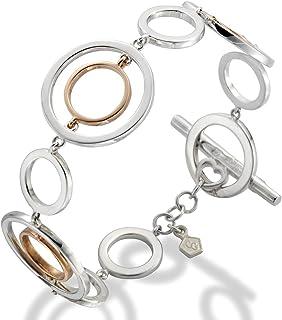 5c6e7d944 Amazon.co.uk: Clogau Gold: Jewellery
