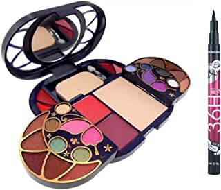2166ee3d77 ADS Make-up Kits Online: Buy ADS Make-up Kits at Best Prices in ...