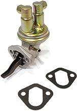 Best mallory 250 fuel pump Reviews
