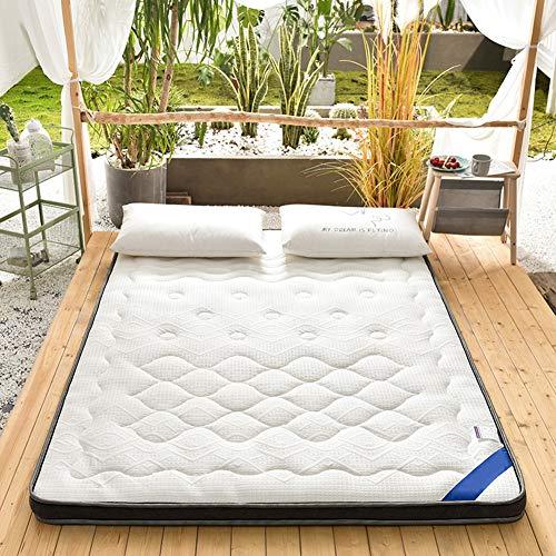 colchón latex natural fabricante QTQZ