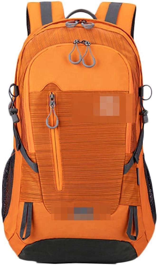 HEYdoki Ultralight Packable Max 77% OFF Backpack for Bombing new work Travel Camping Hiking O