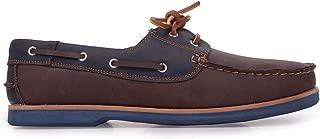 Feet Class Ayakkabı ERKEK AYAKKABI 3135BARCA