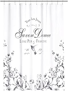 Best vintage french fabric Reviews