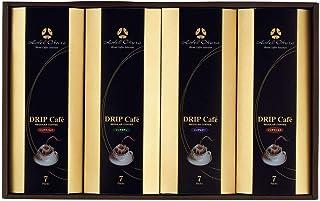 ホテルオークラドリップコーヒー HO-50M 215-311-05