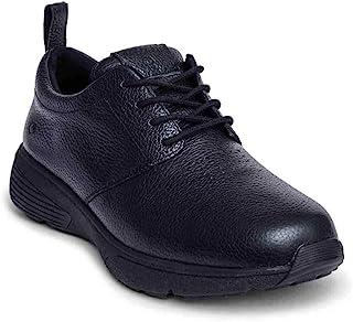 Dr. Comfort Roger Men's Casual Shoe