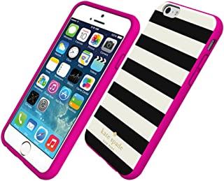 Best kate spade ny iphone case Reviews