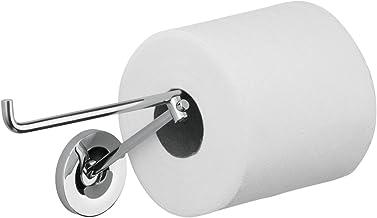 AXOR Starck papierrolhouder, accessoires, chroom