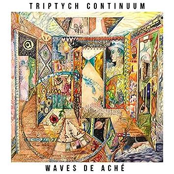 Triptych Continuum