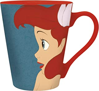 ABYstyle Disney Idea Regalo, Desayuno, Escritorio, bolí