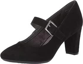 aerosole mary jane shoes