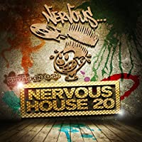 Nervous House 20
