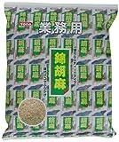 トーノー 錦胡麻 スティックタイプ 業務用 405g