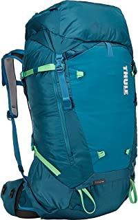 Thule Versant Women's Backpacking Pack (Discontinued Styles)