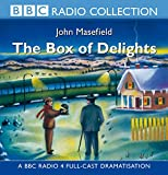 The Box Of Delights: BBC Radio 4 Full-cast Dramatisation (BBC Radio Collection)